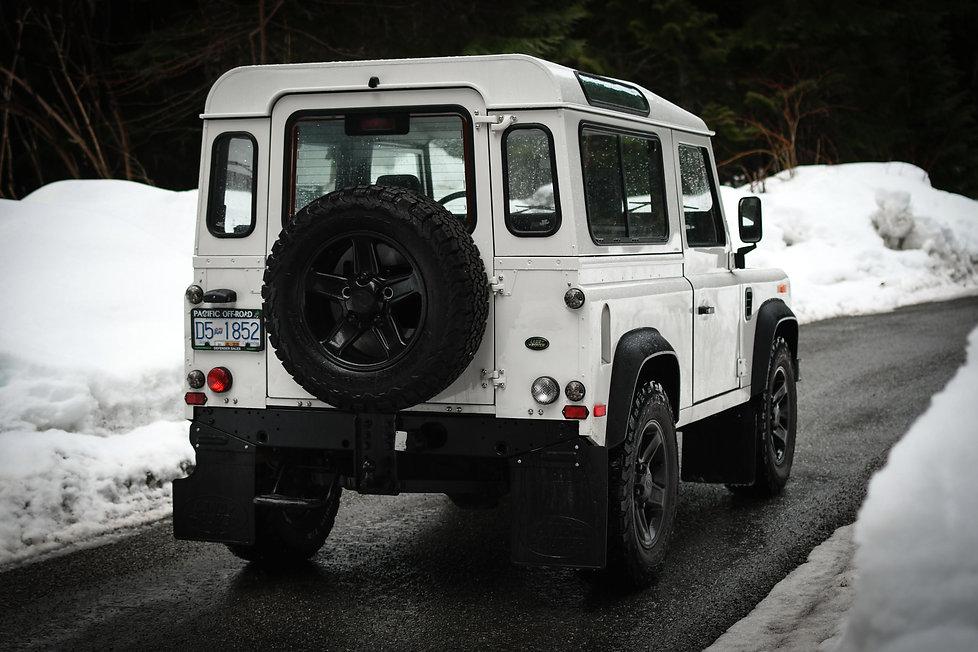 rear.jpg