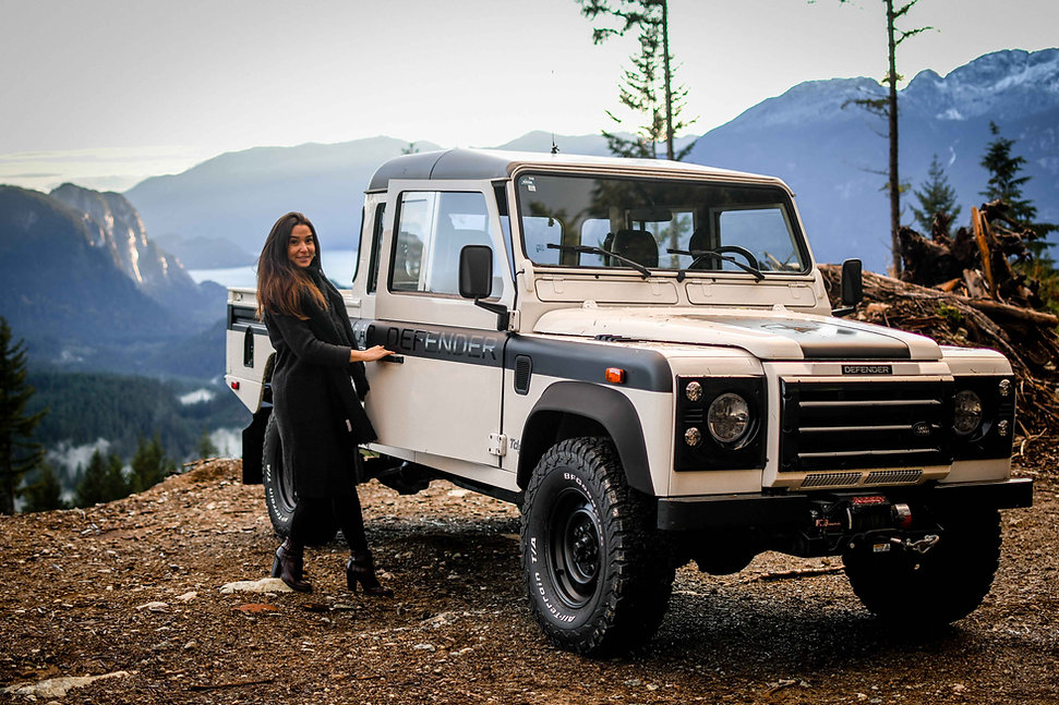 Pacific Off-Road Defender 130.jpg