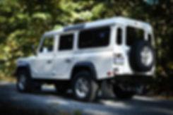 2002 Defender 110 white rear2.jpg