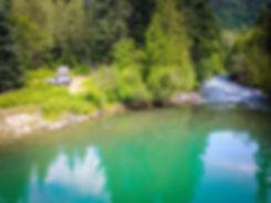 Green Lake Defender.jpg