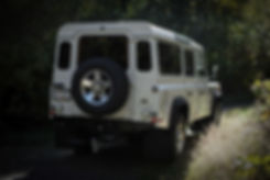 2002 Defender 110 white rear.jpg