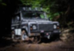Tomb Raider Mud.jpg