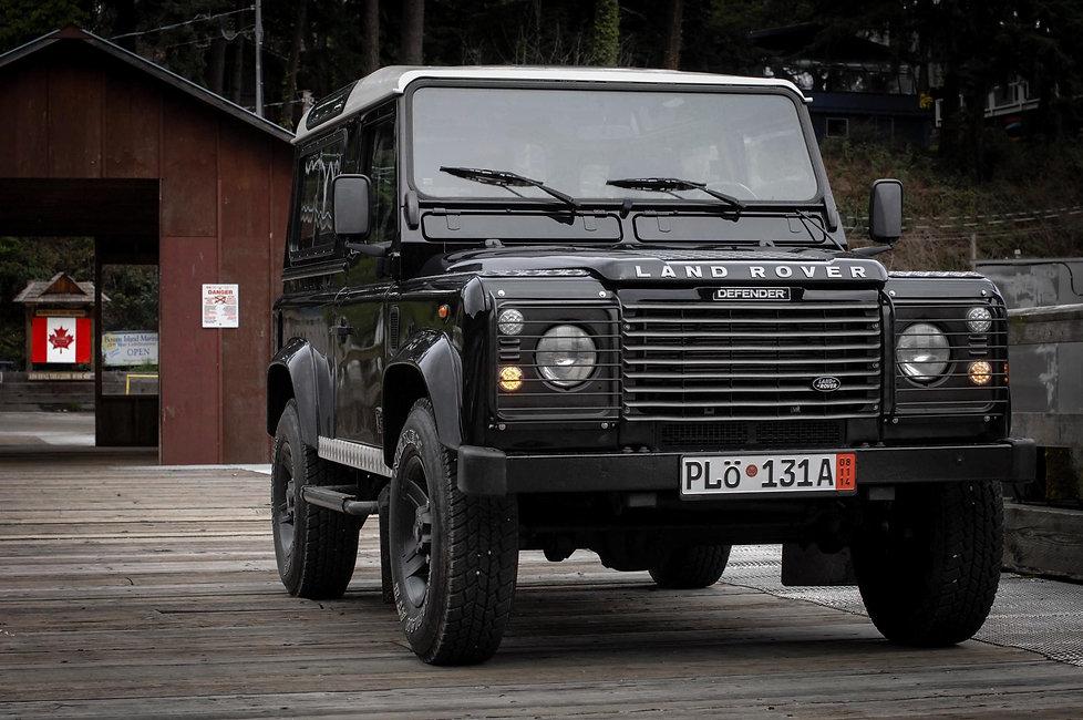 Black 90 Td5.jpg