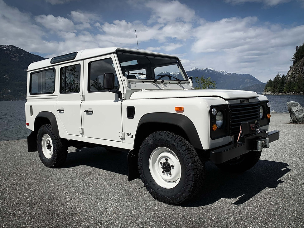 2002 Pacific Off-road Defender 110 BC.jp