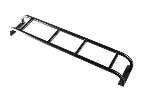 Rear Ladder
