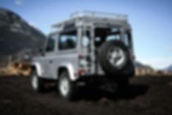 silver 90 rear.jpg