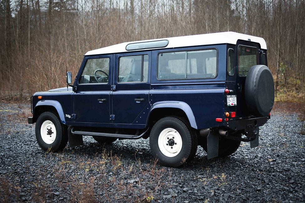 Blue Defender 110 side.jpg