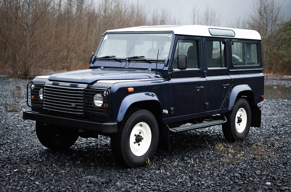 Blue Defender 110 front  side.jpg