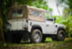 Tobago Defender 90 Soft Top Website.jpg