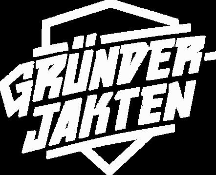 gj_logo_white.png