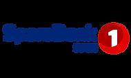 Sparebank1smn_logo_Rauma_Rock.png