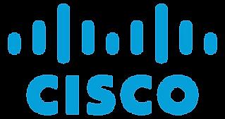 Cisco.png