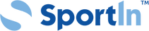 sportln-logo.d6005716.png