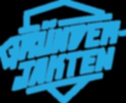 gj_logo.png