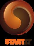 startIT_logo_staaende.png
