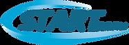 start_ntnu_logo (1).png