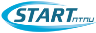 start_ntnu_logo (1).png