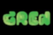 GrEn-logo.png