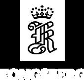 Kongsberg_Gruppen_logo.png