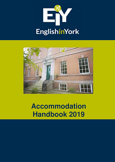 Accomodation hbook cover.PNG