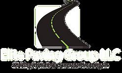EPG Logo Trans Big White.png