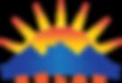 Daybreak-Solar-Logo-FINAL-COLOR_preview.