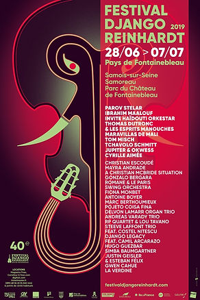 festival-django-reinhardt-sm.jpg