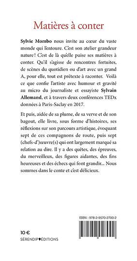 4e_de_Couv_Matières_à_conter.jpg