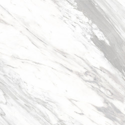 Dongpeng Bianco Carrara.jpg