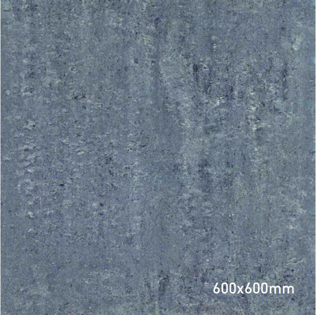 dongpeng galaxy stone thunder grey