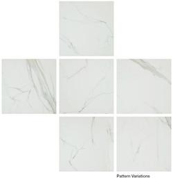 Dongpeng Volakos Pattern Variations