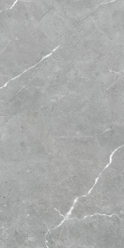 dongpeng lava grey