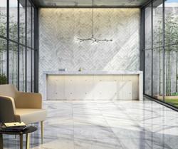 Dongpeng Bianco Carrara Mockup.jpg