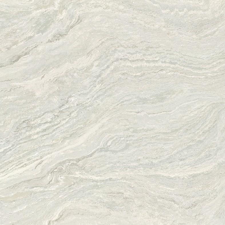 YG105605-Amazon-Bianco-Marfil-e146985041