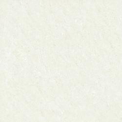 DOMUS-Pearl-Stone-White