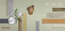 dongpeng wood