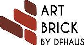 ARTBRICK logo.jpg