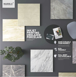 marble+