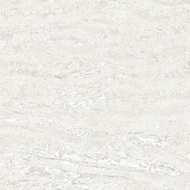Bianco-Marfil