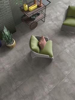 beton2
