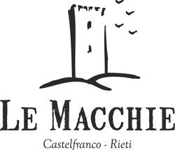 Azienda vinicola