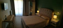 Matilde's Room