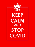 STOP COVID.png