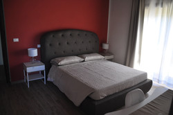 Toro's Room
