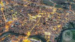 Città di Rieti