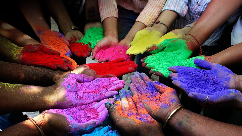 mains couleurs.jpg
