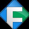 framelogic logo