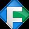 framelogic_logo.png