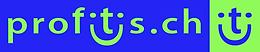 Logo55b profitis gross.png