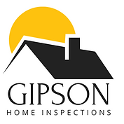 Copy of Gipson (5).png